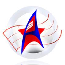 American Truck Parts,Inc logo