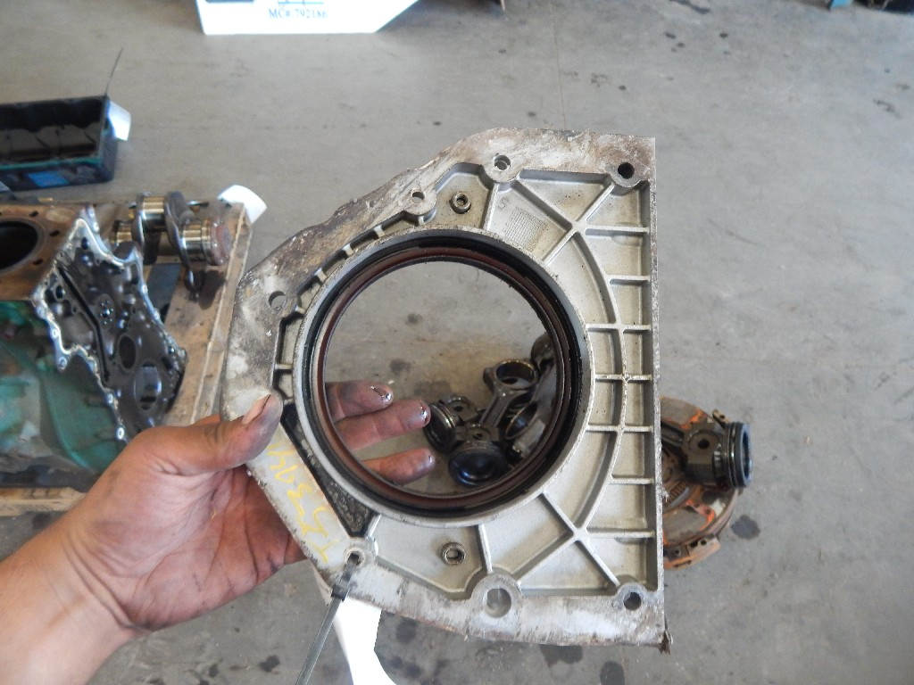 Parts for  VOLVO for sale-59217435