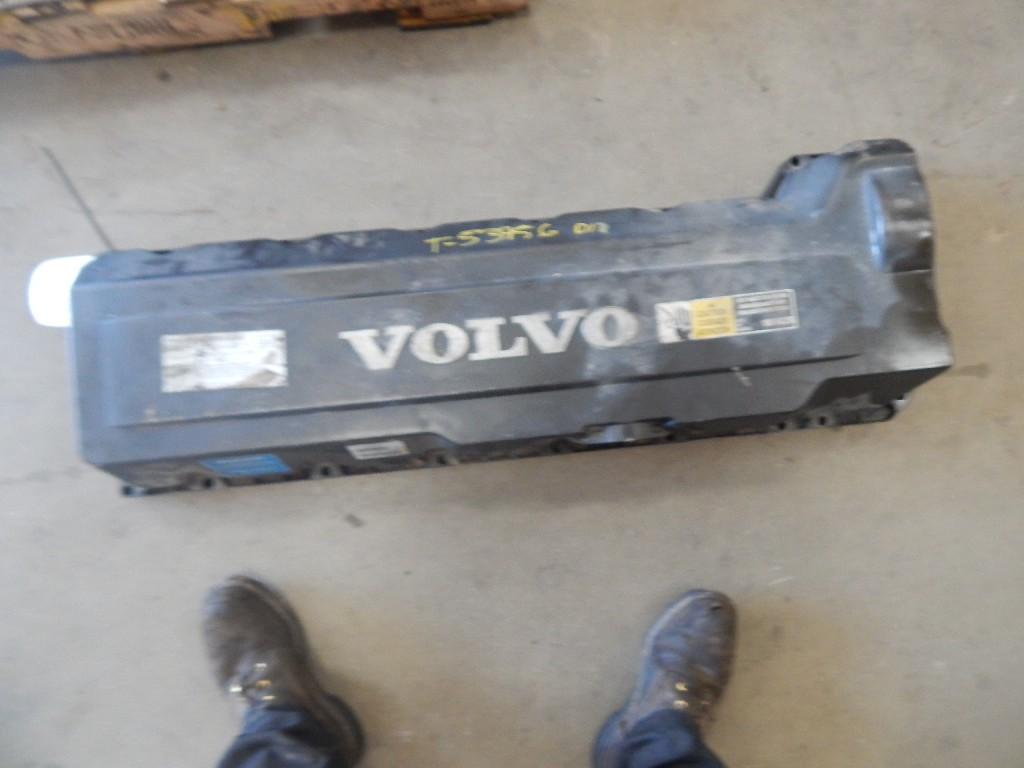 Engine Valve Cover for  VOLVO for sale-59217437