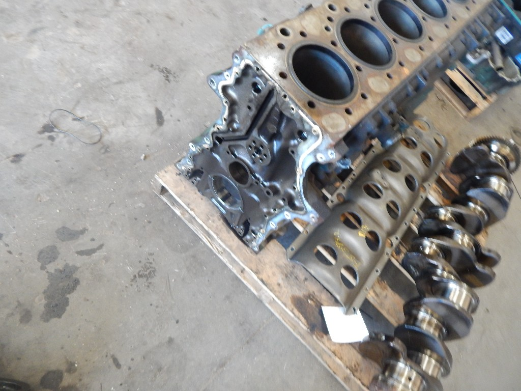 Engine Block for  VOLVO for sale-59217438