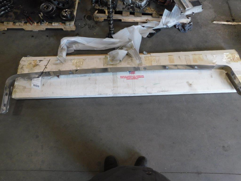 Bumper Assembly for  FREIGHTLINER CASCADIA for sale-59217417