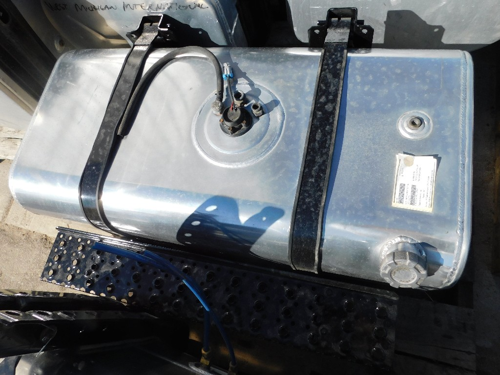 Fuel Tank for 2012 INTERNATIONAL MAXX FORCE for sale-59217245