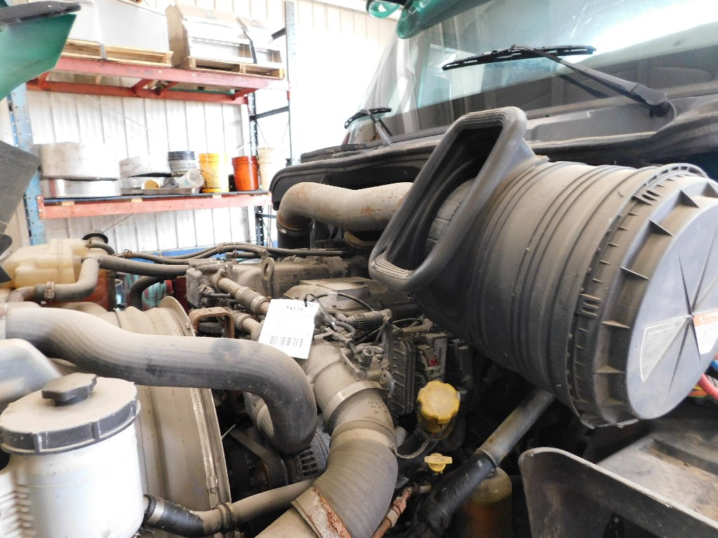 Engine Assembly for 2012 INTERNATIONAL PROSTAR for sale-59217469