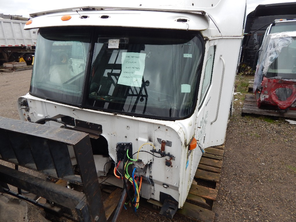 Cab for 2007 INTERNATIONAL 9400 for sale-59216018