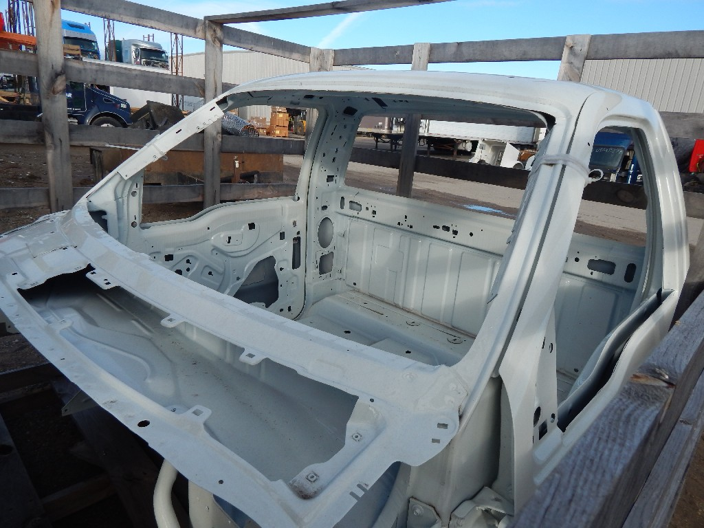Cab for  Ford for sale-59217543
