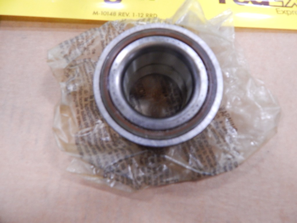 Parts for  INTERNATIONAL for sale-59217542
