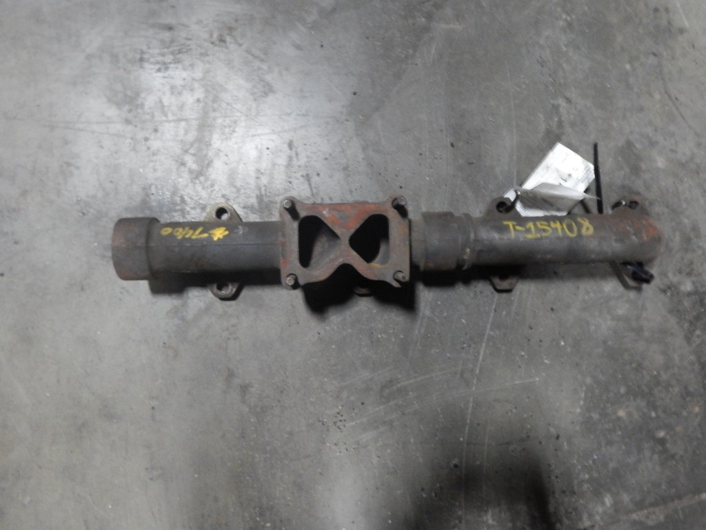 Exhaust Manifold for for sale-59069771