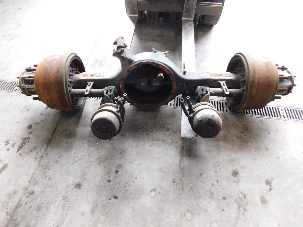 Axle Housing for 2000 FREIGHTLINER CST120 CENTURY for sale-59215704