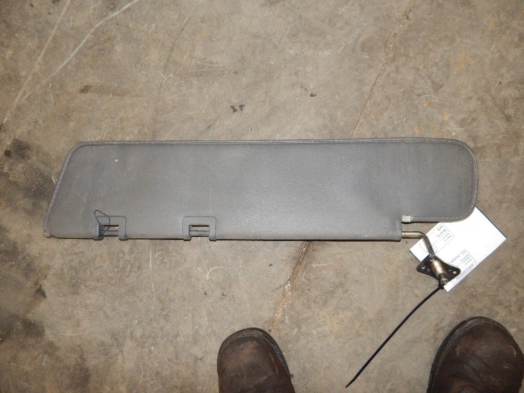 Sun Visor for  FREIGHTLINER for sale-59056413