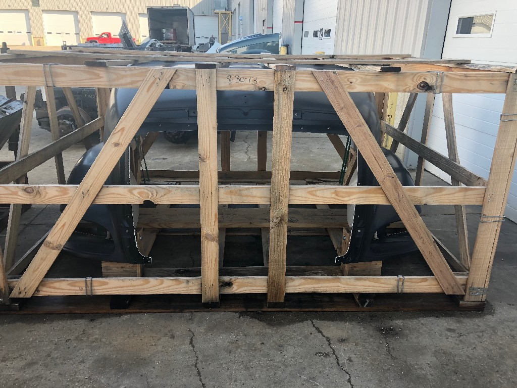 Hood for for sale-59217727