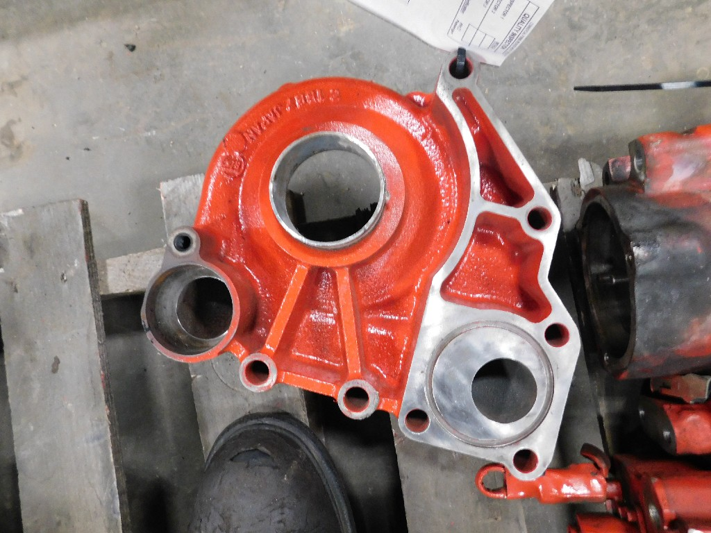 Water Pump for for sale-59217716