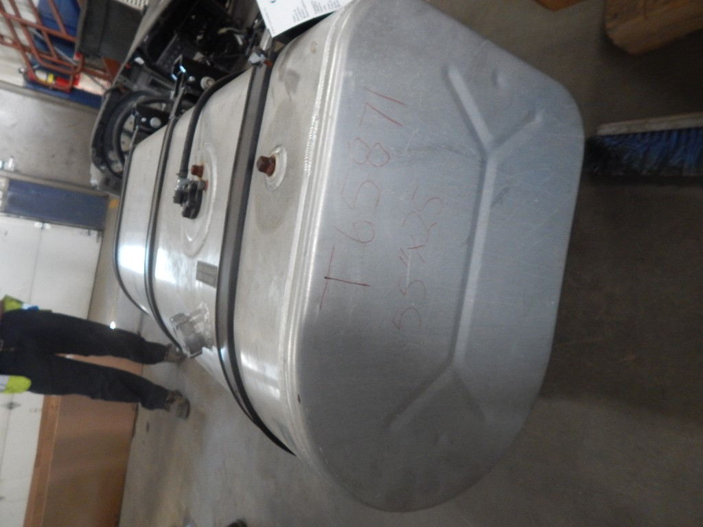 Fuel Tank for for sale-59084078