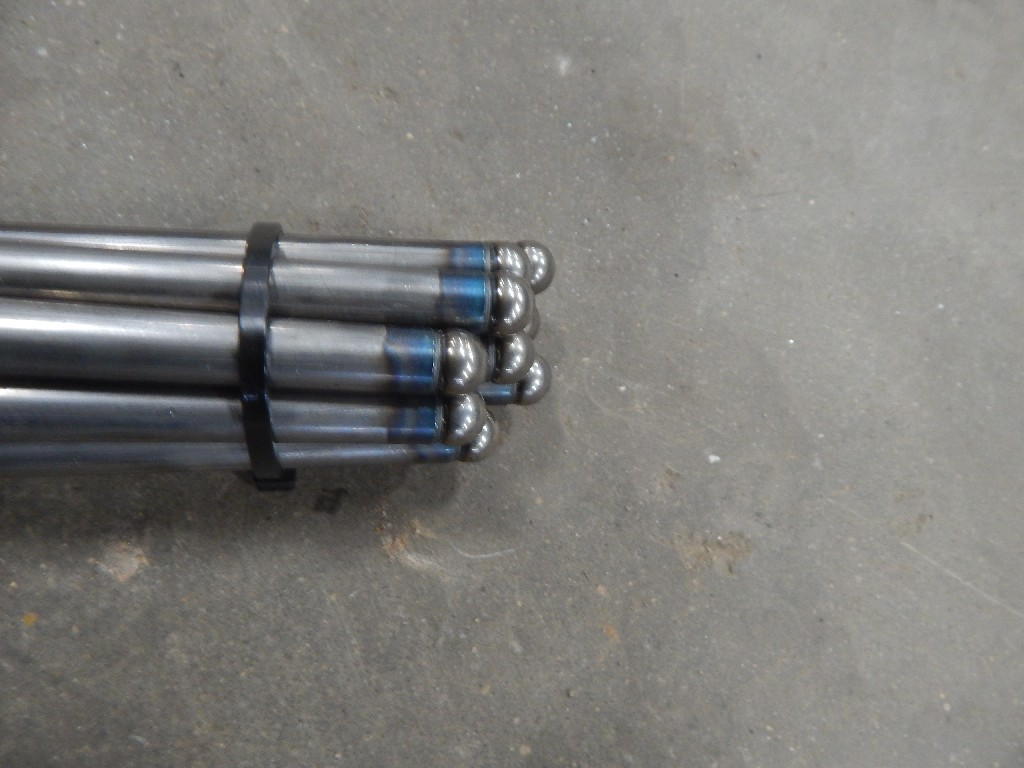 Parts for for sale-59217738