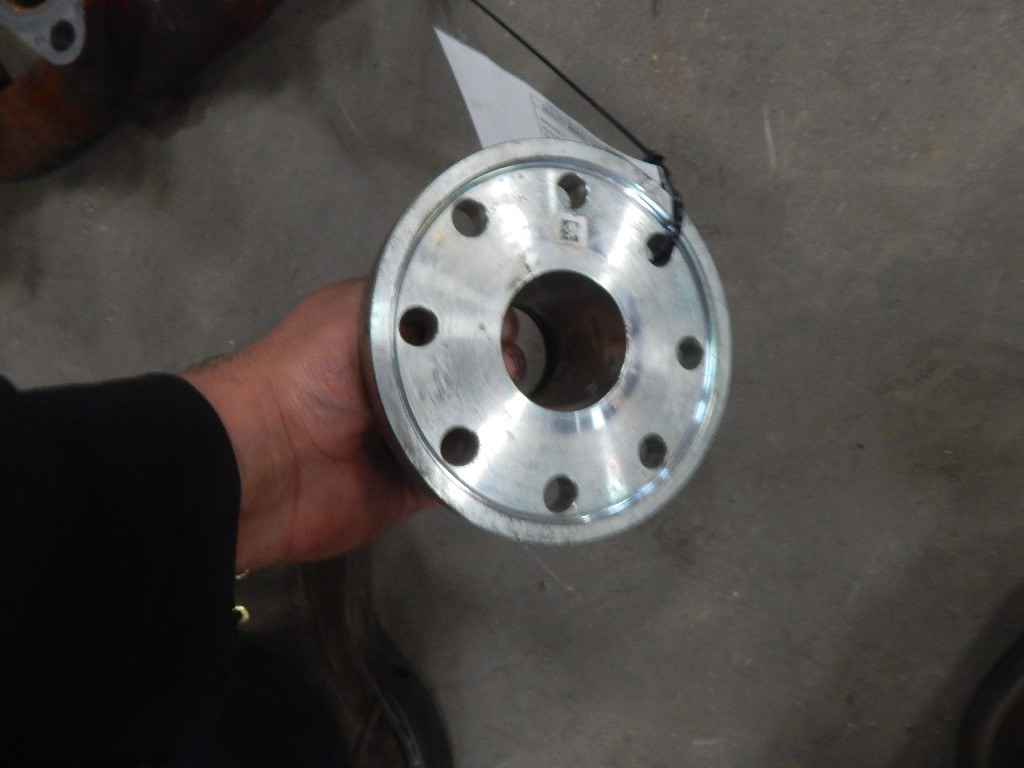 Parts for for sale-59217734