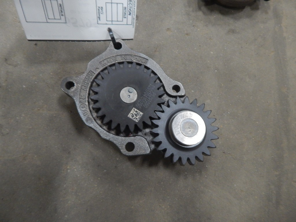 Engine Oil Pump for for sale-59217735