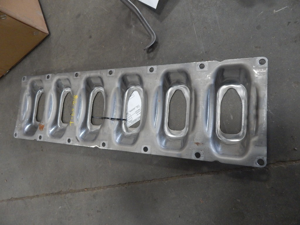 Parts for for sale-59217731