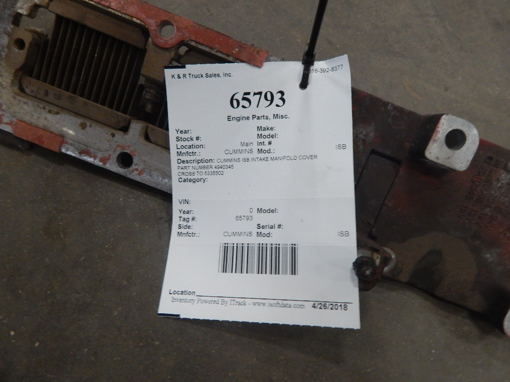 Parts for for sale-59217733