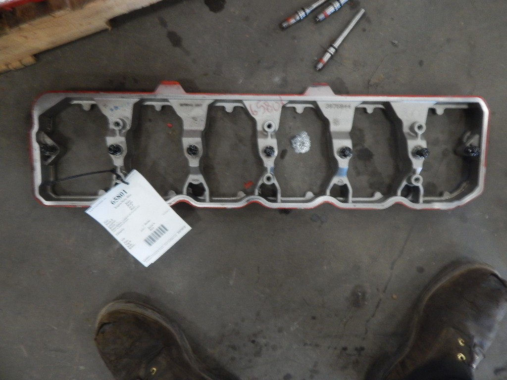 Parts for for sale-59217739