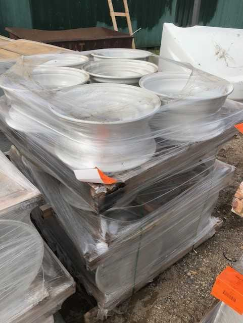 Wheel for for sale-59217797