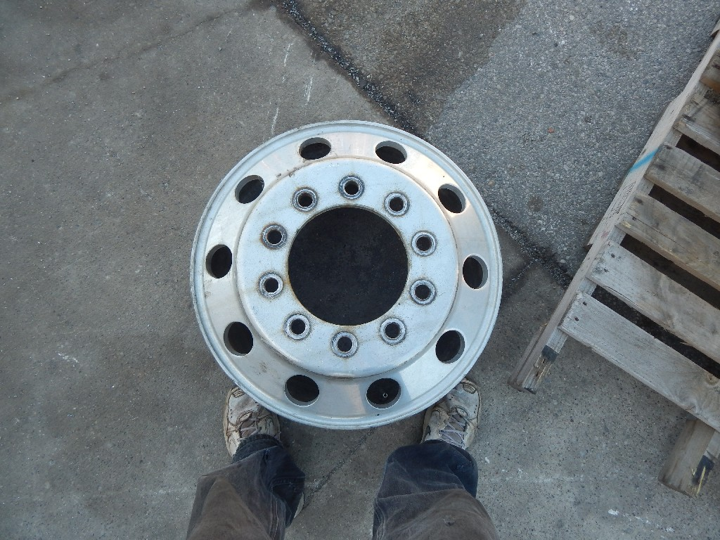 Used Wheel for for sale-59335403