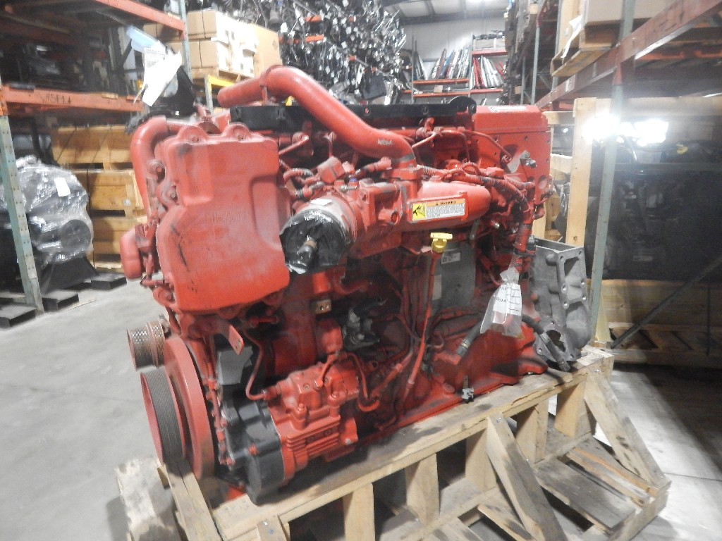 Engine Assembly for 2015 KENWORTH T-680 for sale-59054982