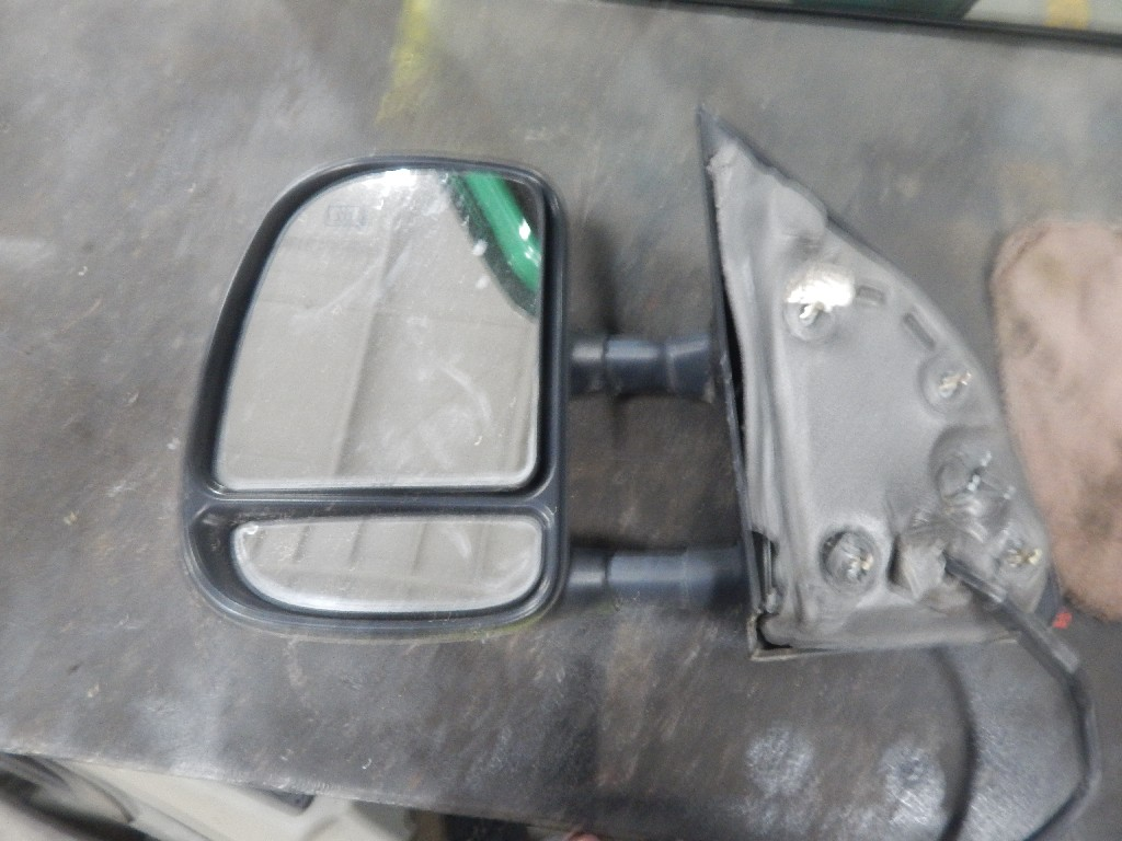 Door Mirror for  Ford F350 for sale-59217838