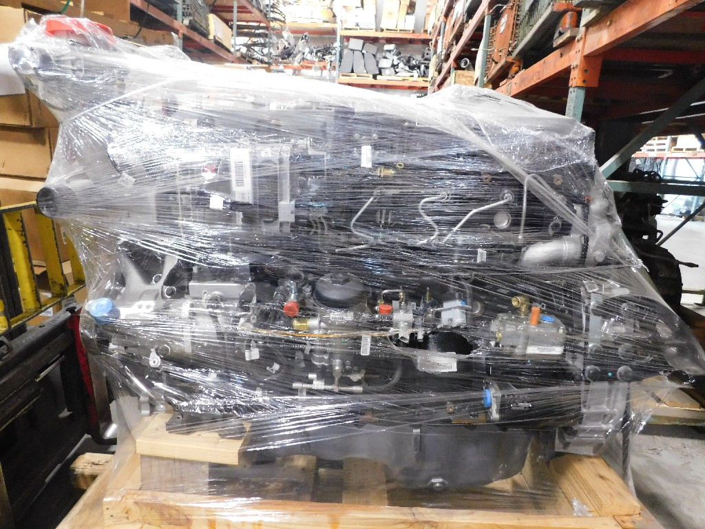 New Engine Assembly for  INTERNATIONAL for sale-59335436