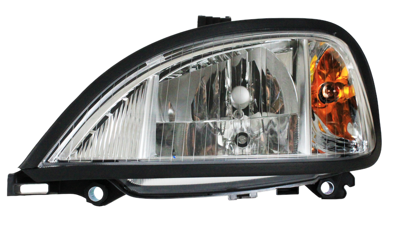 Headlamp Assembly for for sale-59217856