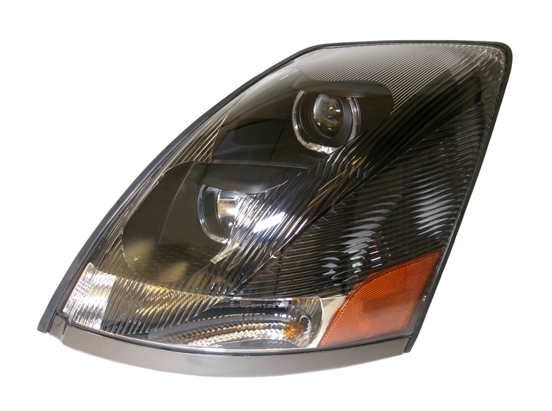 Headlamp Assembly for  VOLVO for sale-59217860