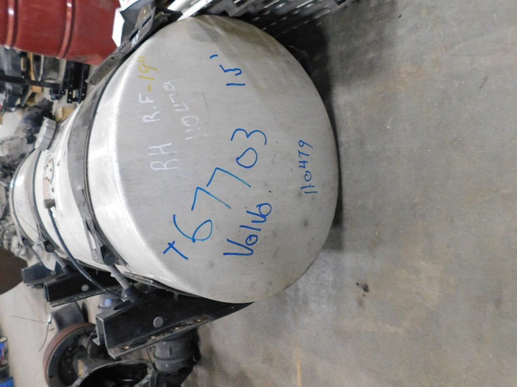 Fuel Tank for 2015 VOLVO VN for sale-59218097