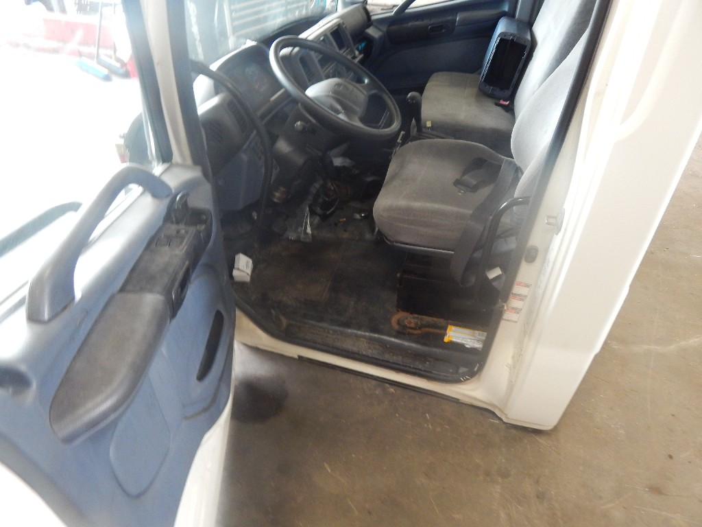 Used Cab for 2008 HINO O 185 for sale-59335472