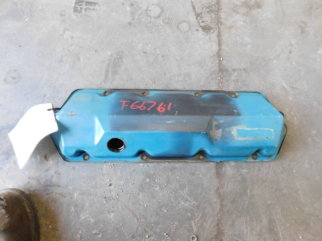 Engine Valve Cover for  Ford for sale-59217873