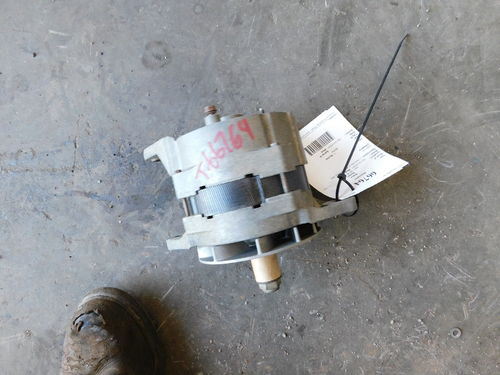 Alternator for for sale-59217875