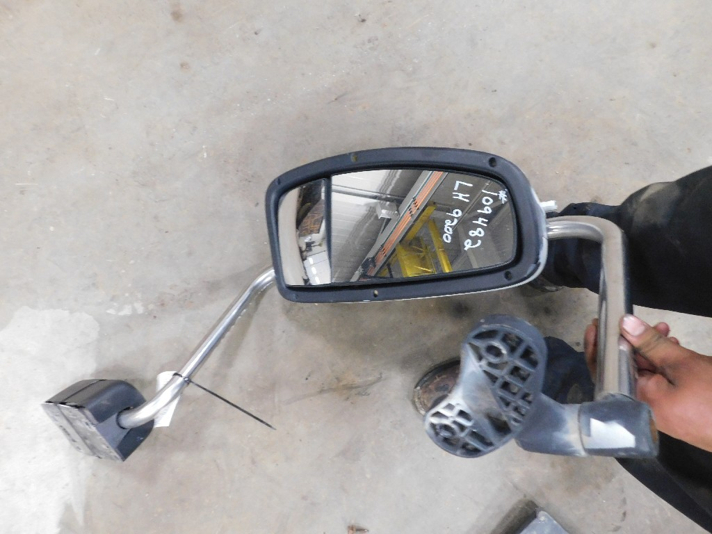 Door Mirror for 2001 INTERNATIONAL 9100i for sale-59218253