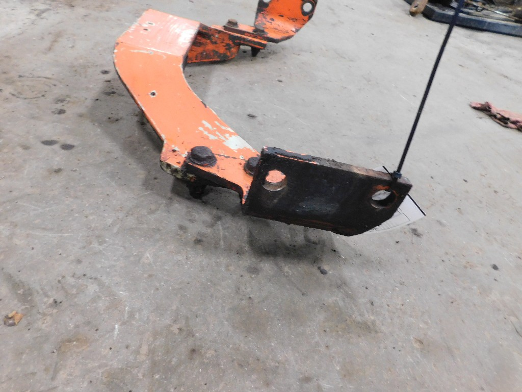 Used Engine Mounts for 1990 KENWORTH T800 for sale-59335774