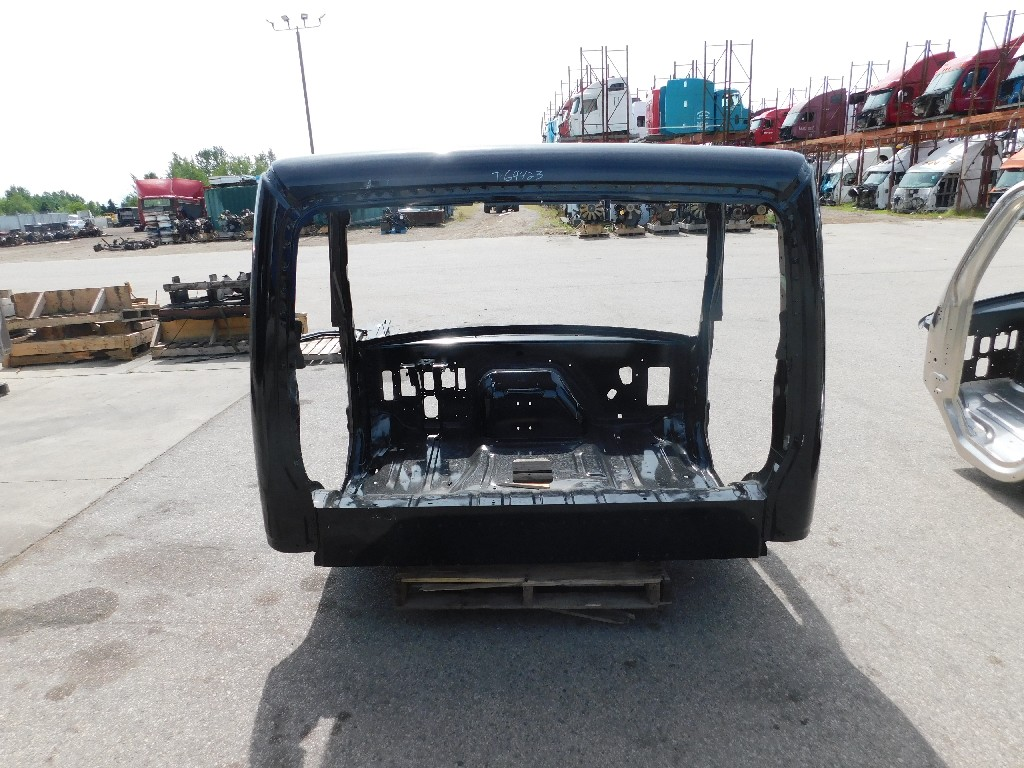 Used Cab for  FREIGHTLINER M2-106 for sale-59335982