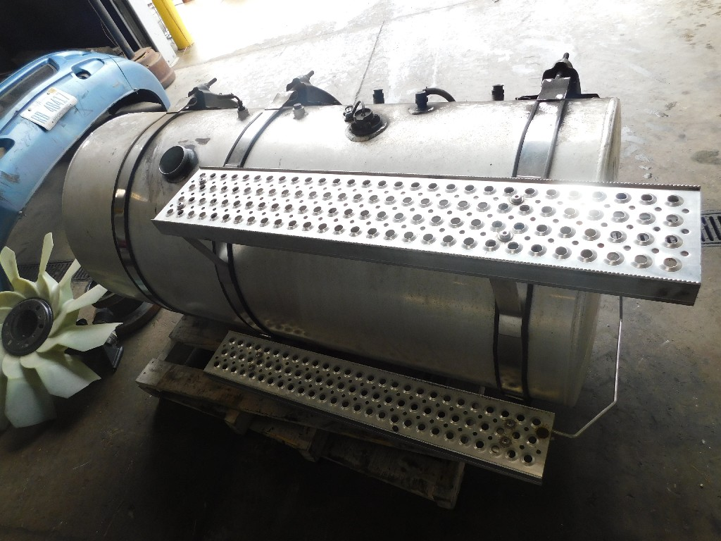 Used Fuel Tank for 2013 INTERNATIONAL PROSTAR for sale-59335999