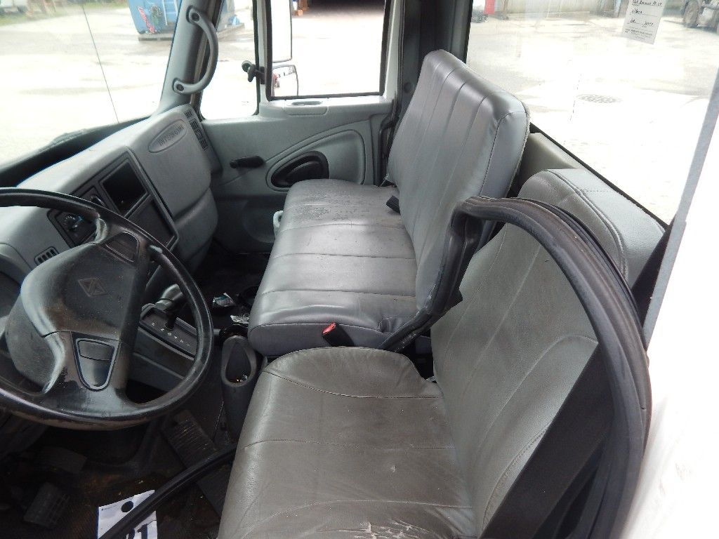 Used Cab for 2006 INTERNATIONAL 4300 for sale-59335998