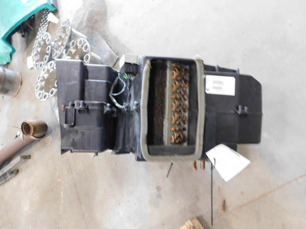 Used Heater Assembly for 2018 INTERNATIONAL LT625 for sale-59336050