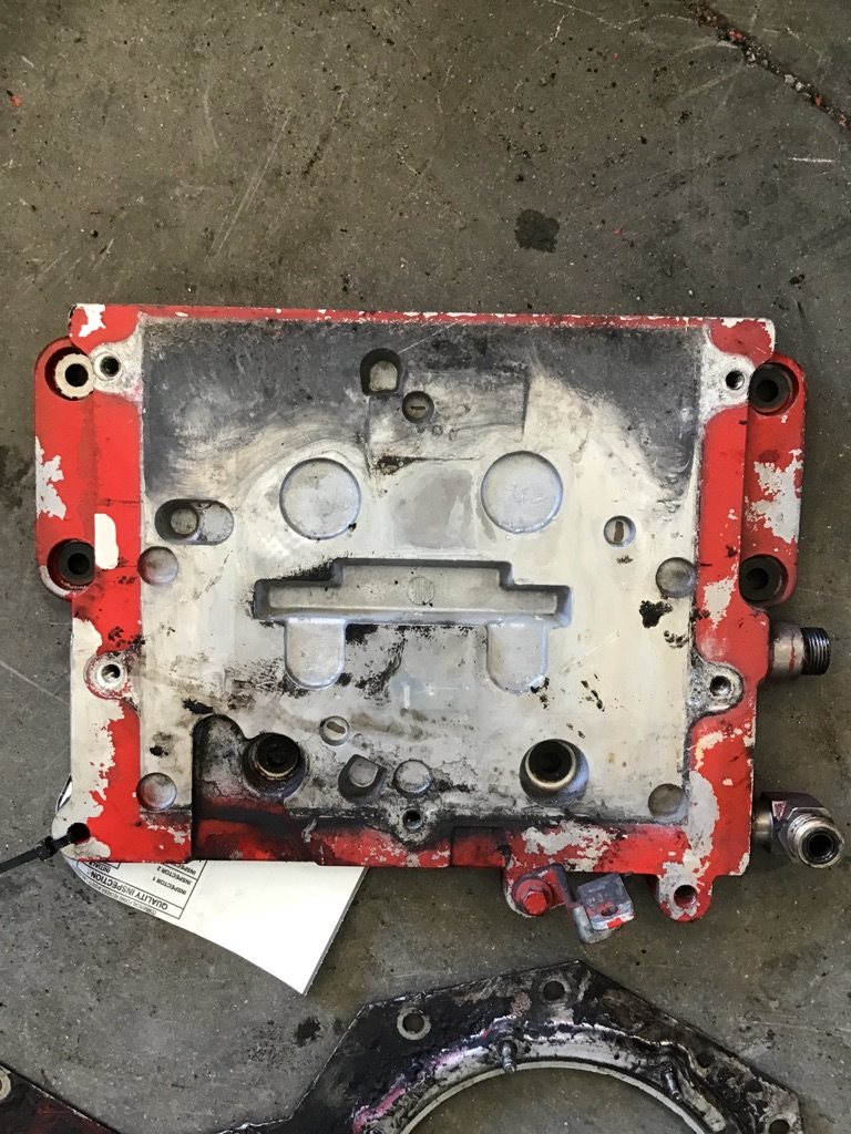 Used Engine Control Module (ECM) for for sale-59336058