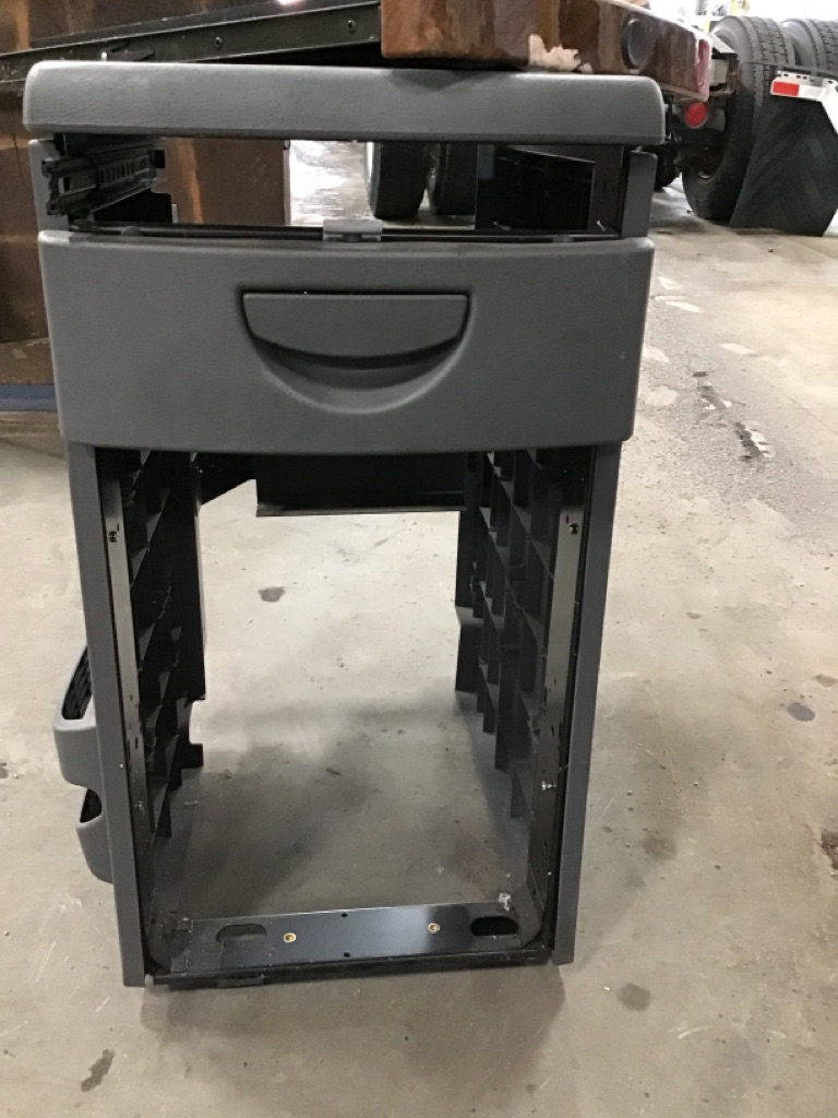 Used Front End Assembly for 2018 INTERNATIONAL LT625 for sale-59336062