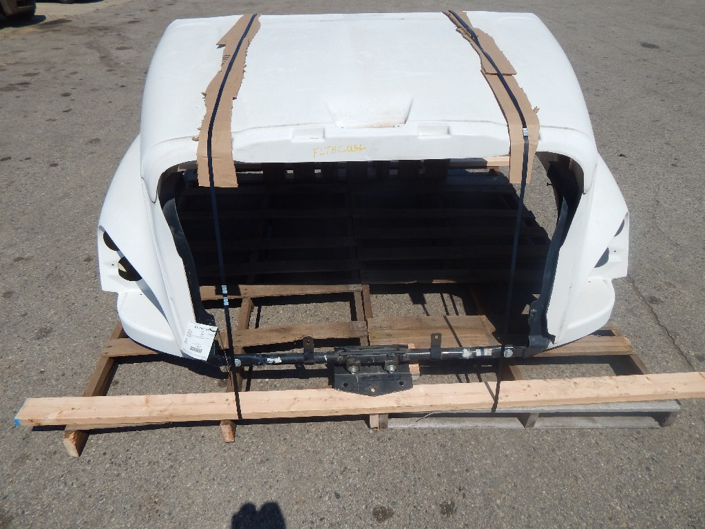 Used Hood for  FREIGHTLINER CASCADIA for sale-59335929