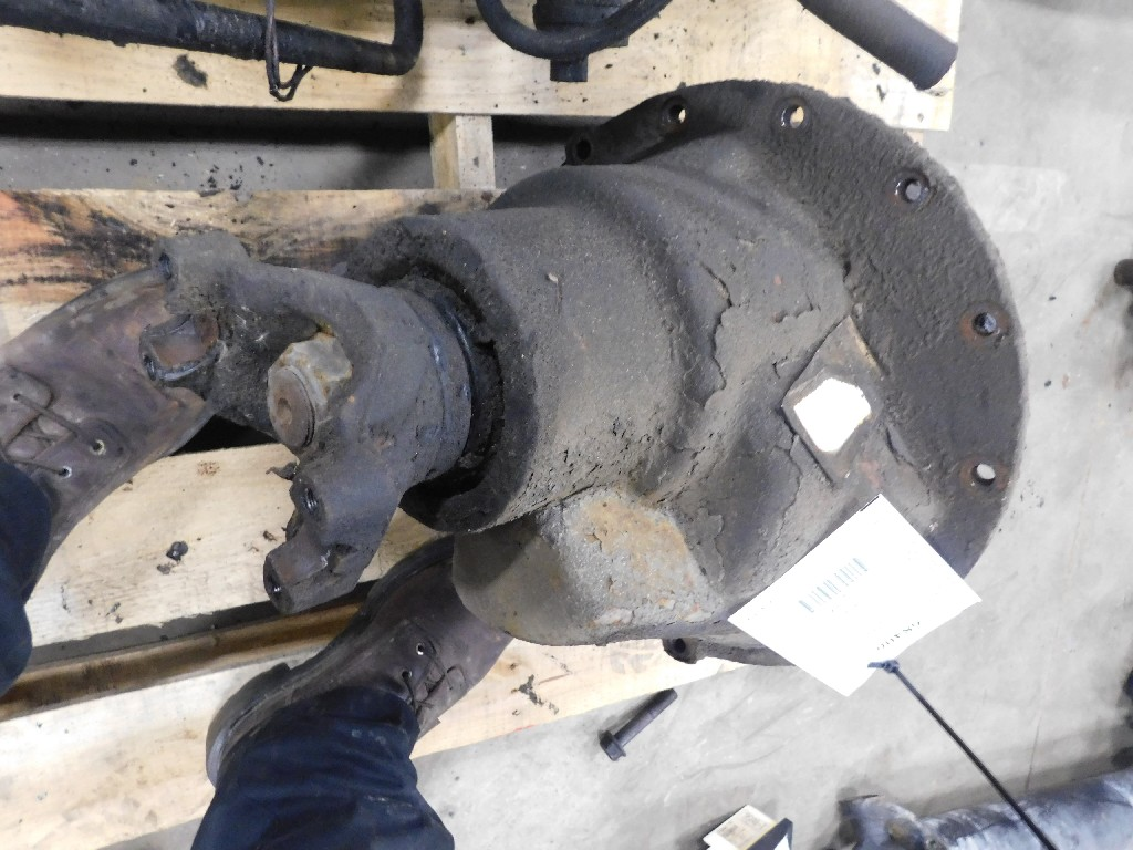 Used Rears (Rear) for 1998 INTERNATIONAL 4700 for sale-59335798