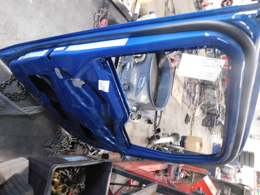 Used Door Assembly for  KENWORTH T680 for sale-59335804