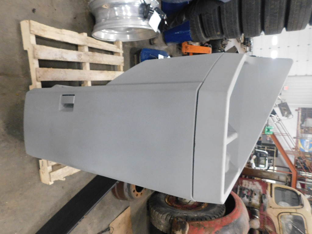 Used Front End Assembly for  KENWORTH T680 for sale-59335803
