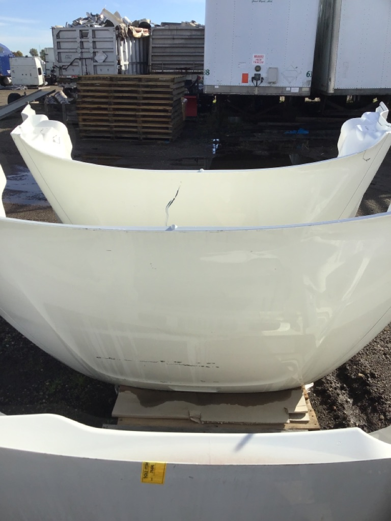 Used Hood for  FREIGHTLINER CASCADIA for sale-59335950