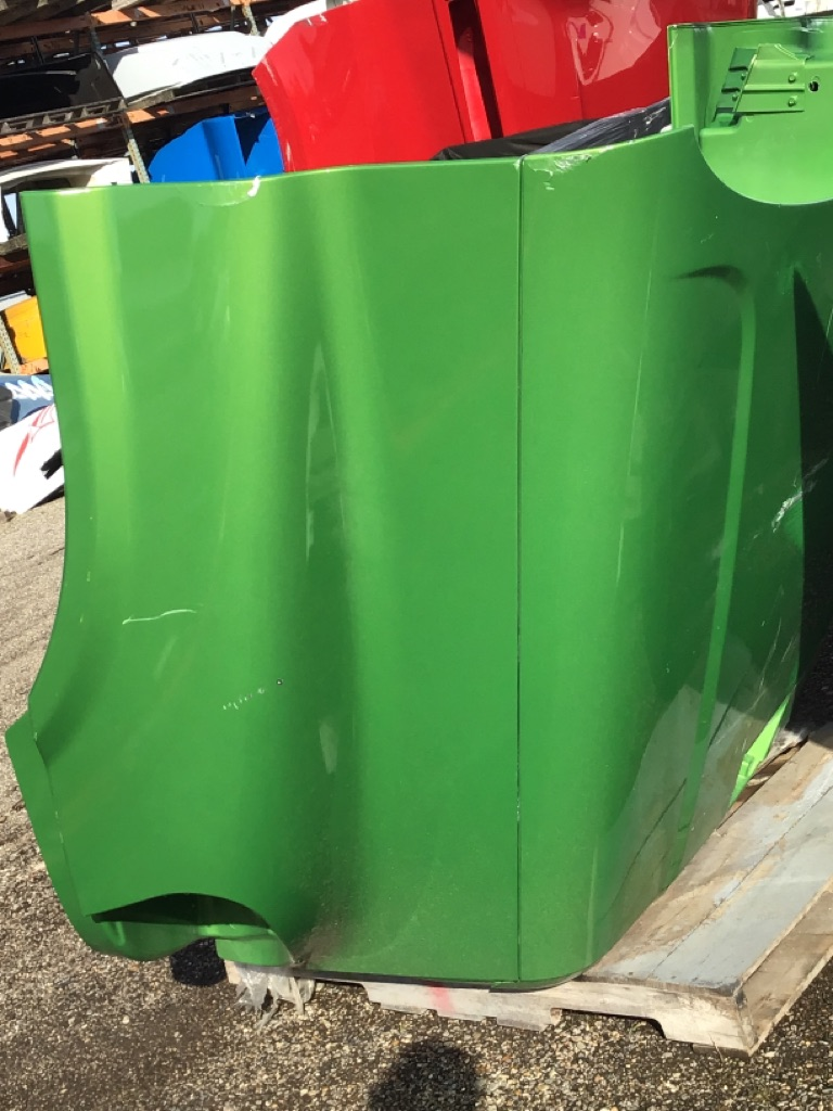 Used Hood for  FREIGHTLINER CASCADIA for sale-59335962