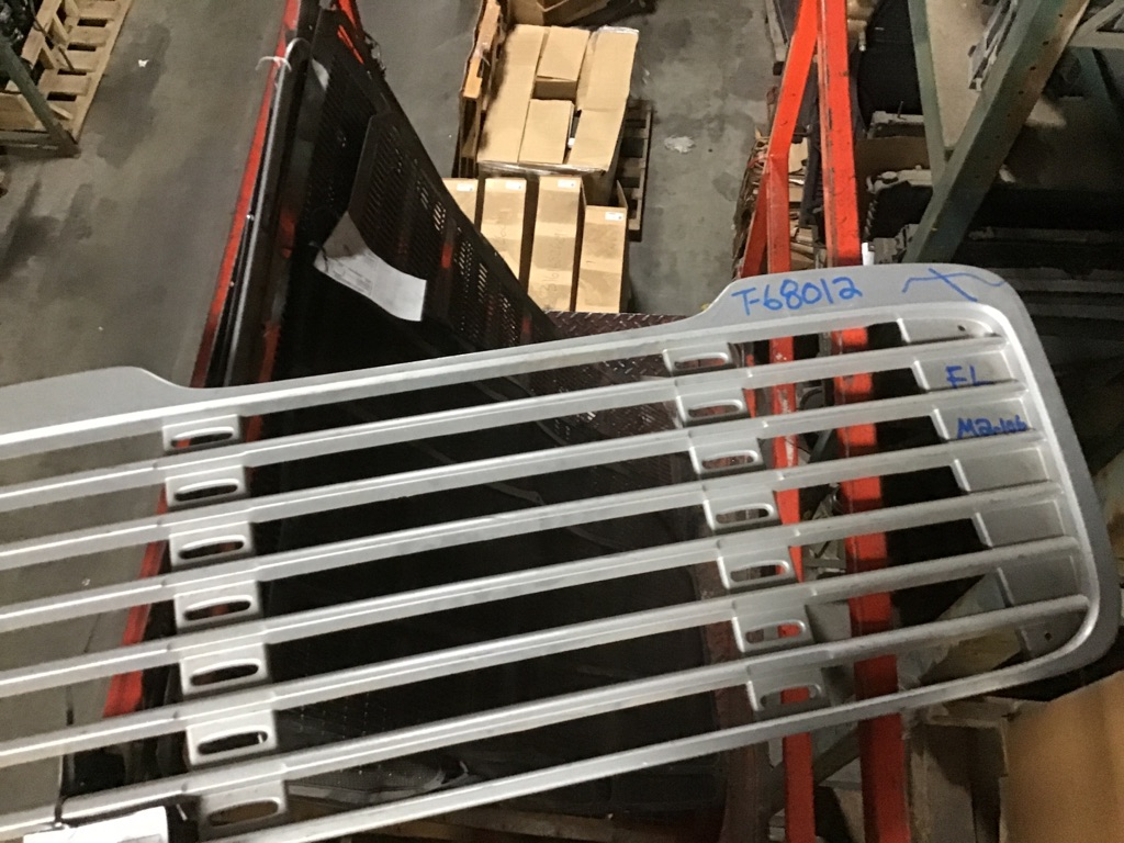 Used Grille for  FREIGHTLINER M2-106 for sale-59335729
