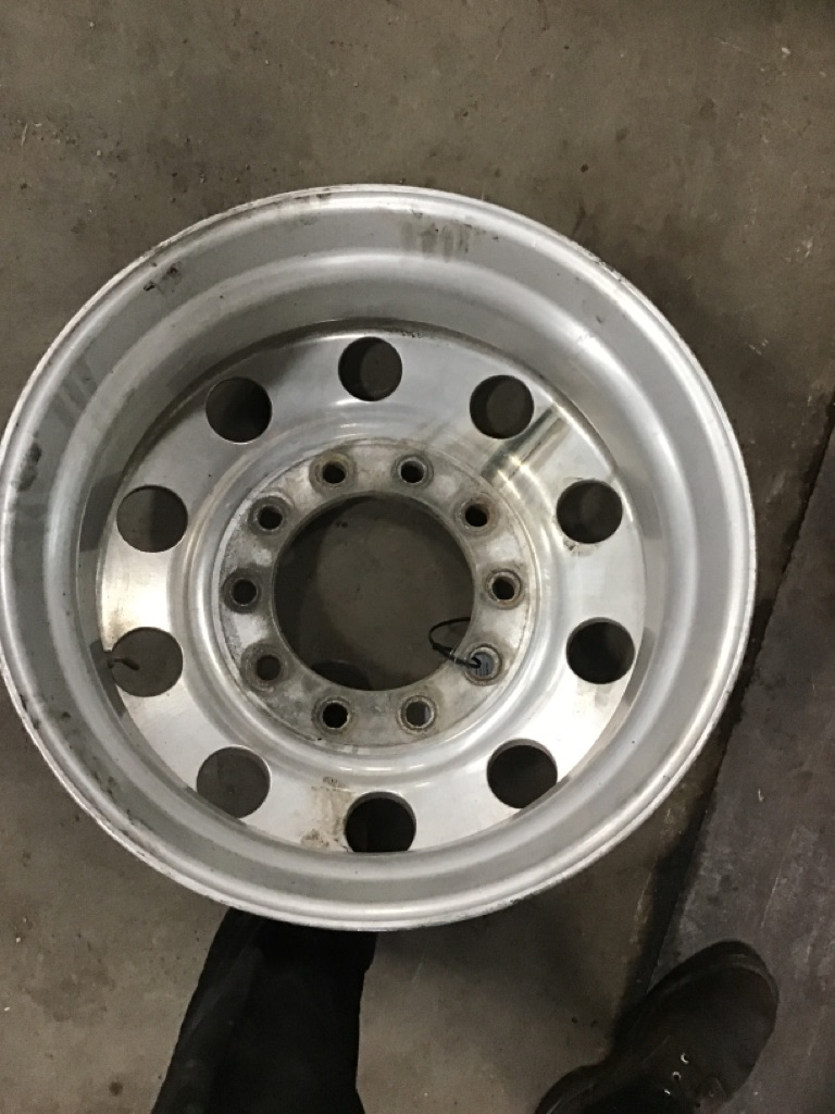 Used Wheel for for sale-59336117