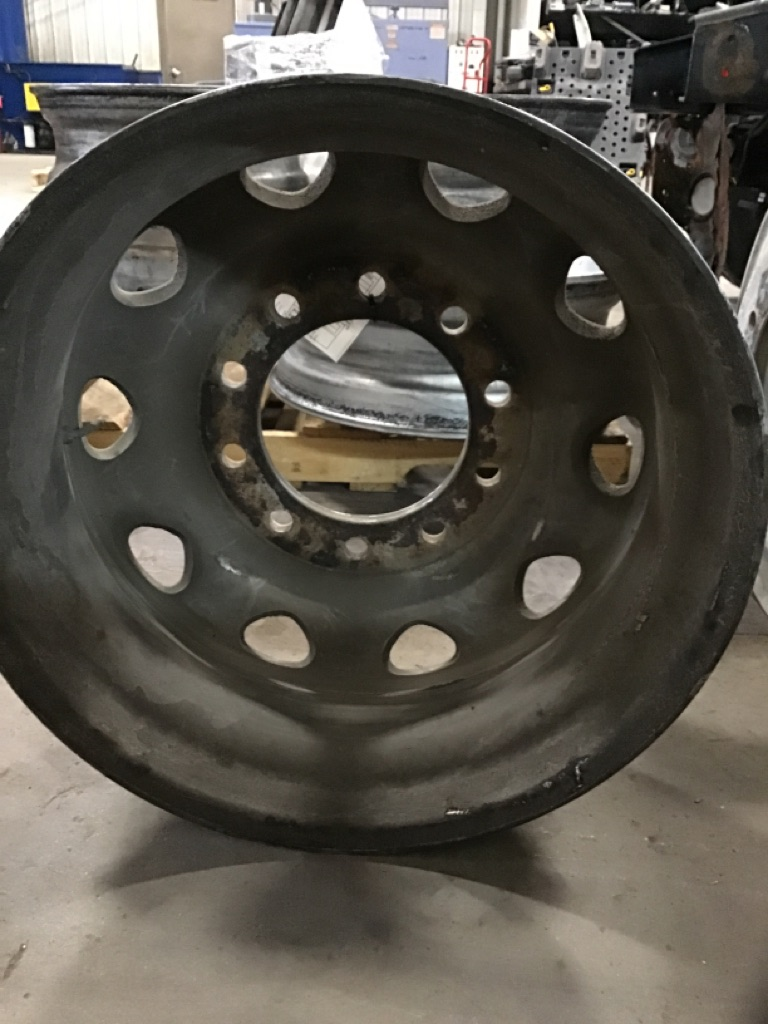 Used Wheel for for sale-59336116
